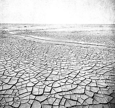 grunge-image-desert-landscape-27267768